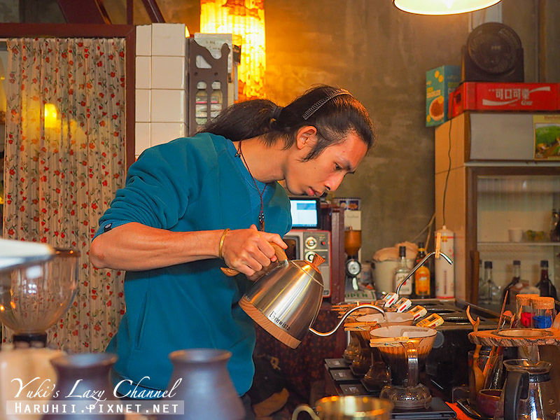 台南秘氏咖啡21.jpg