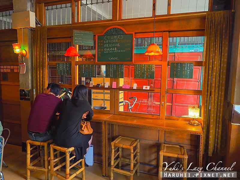 台南秘氏咖啡31.jpg