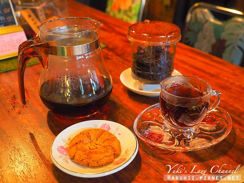 台南秘氏咖啡36.jpg