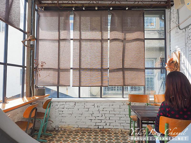 kokoni cafe10.jpg