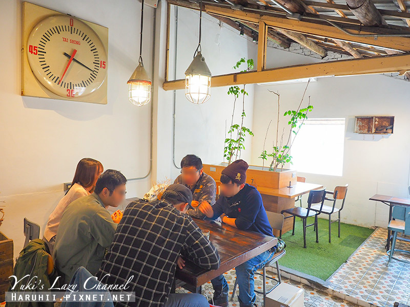 kokoni cafe8.jpg