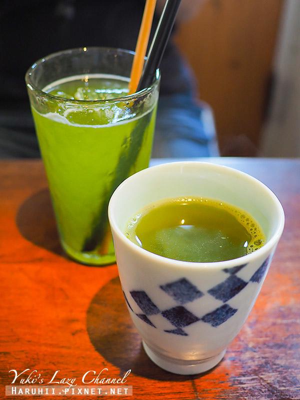 kokoni cafe17.jpg