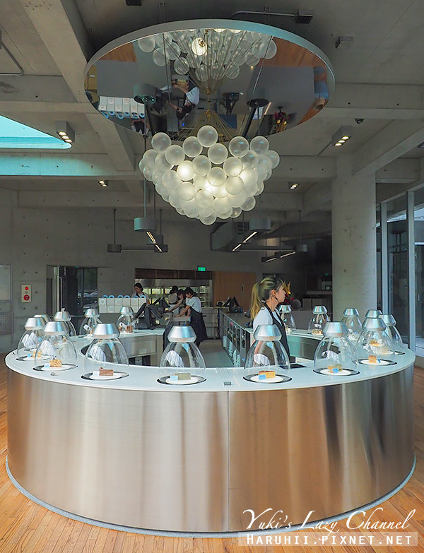 深藍咖啡館8.jpg