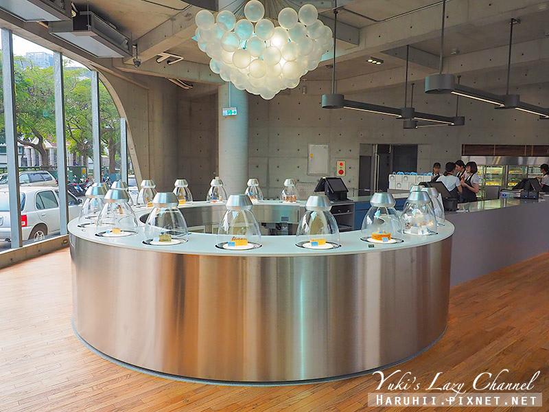 深藍咖啡館11.jpg