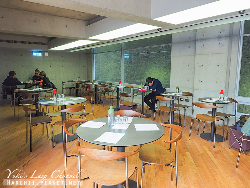 深藍咖啡館16.jpg