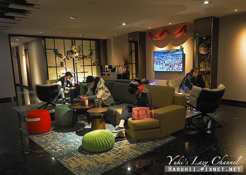 高雄頭等艙飯店Airline Inn3.jpg