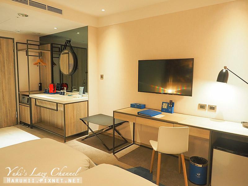 高雄頭等艙飯店Airline Inn14.jpg