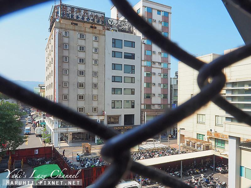帕鉑舍旅PAPOA Hotel4.jpg