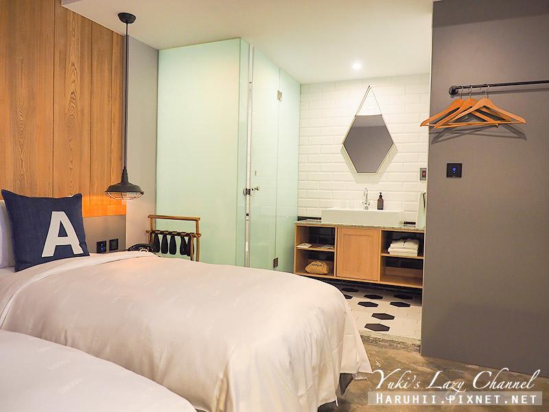 帕鉑舍旅PAPOA Hotel6.jpg