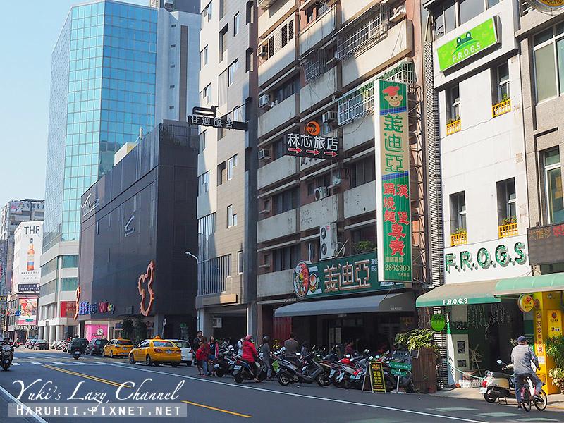 佳適旅舍六合館Jia˙s Inn1.jpg