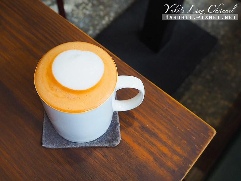 灰咖啡16.jpg
