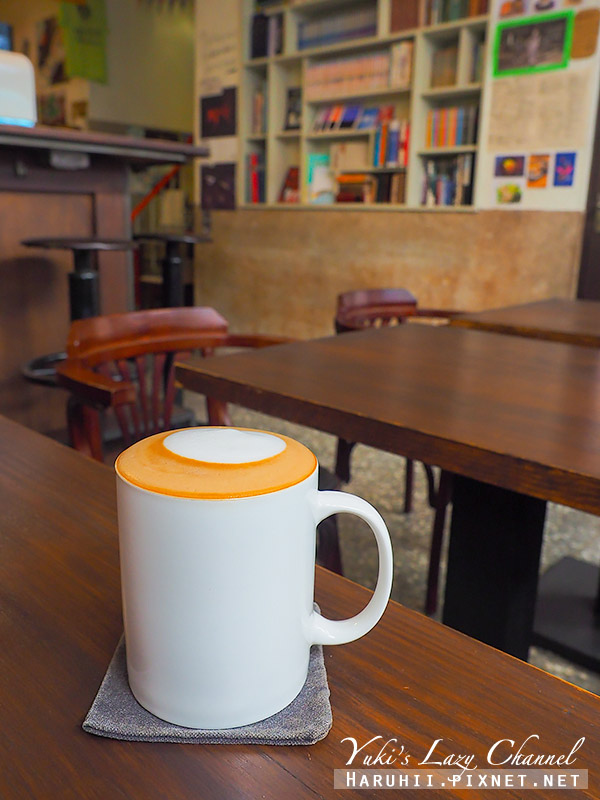 灰咖啡15.jpg
