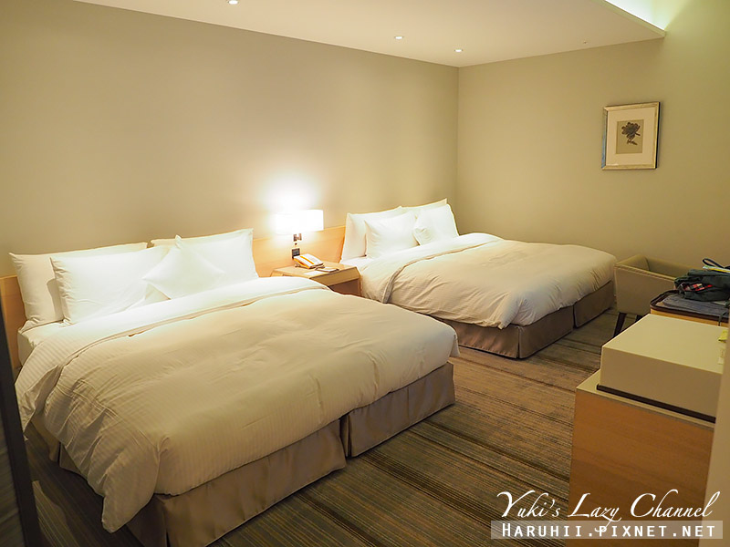 HOTEL COZZI和逸飯店高雄中山館4.jpg