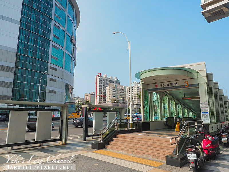 HOTEL COZZI和逸飯店高雄中山館9.jpg