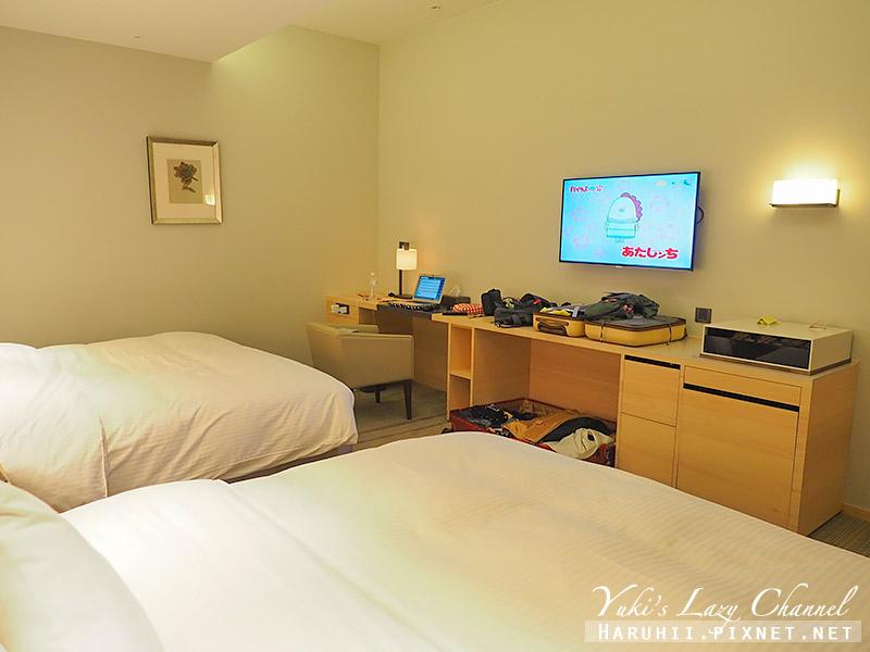 HOTEL COZZI和逸飯店高雄中山館7.jpg