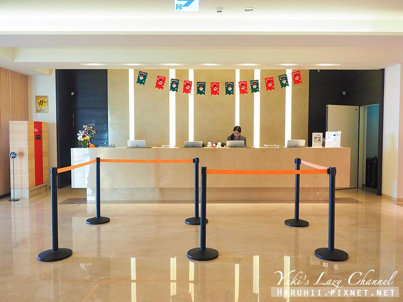 HOTEL COZZI和逸飯店高雄中山館11.jpg