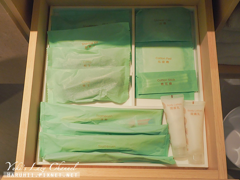 HOTEL COZZI和逸飯店高雄中山館25.jpg