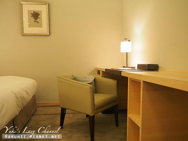 HOTEL COZZI和逸飯店高雄中山館31.jpg