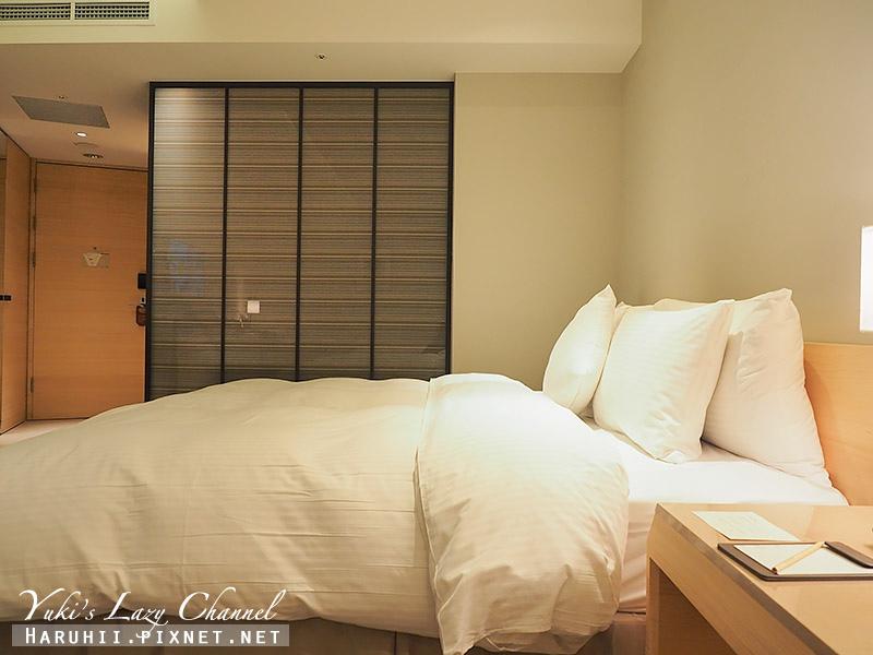 HOTEL COZZI和逸飯店高雄中山館34.jpg