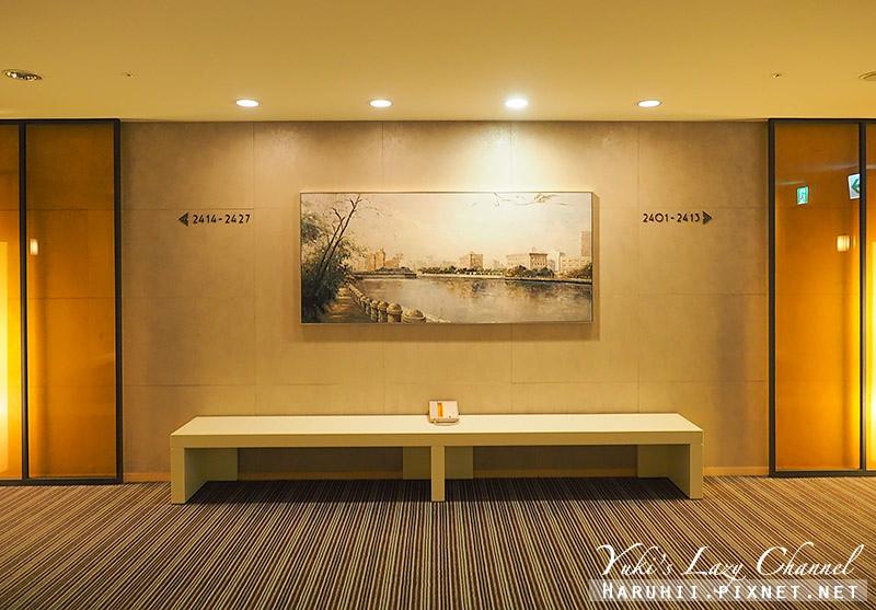 HOTEL COZZI和逸飯店高雄中山館35.jpg