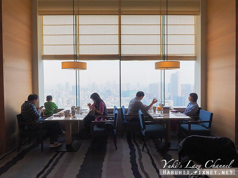 HOTEL COZZI和逸飯店高雄中山館37.jpg
