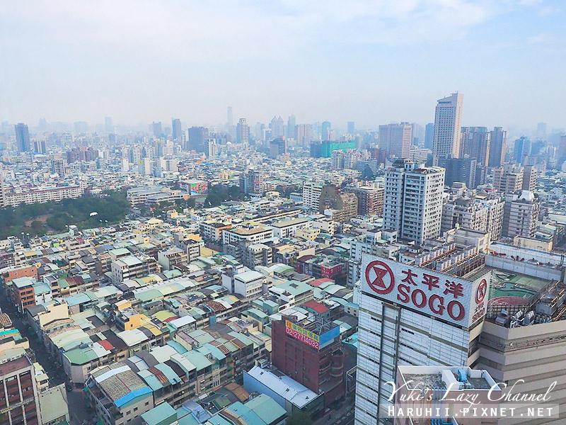 HOTEL COZZI和逸飯店高雄中山館38.jpg