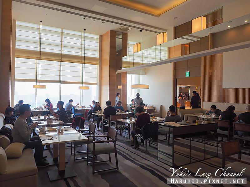 HOTEL COZZI和逸飯店高雄中山館39.jpg