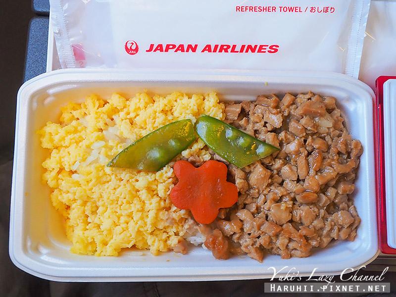 日航JL812高雄成田28.jpg