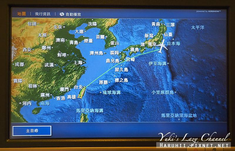 日航JL812高雄成田32.jpg