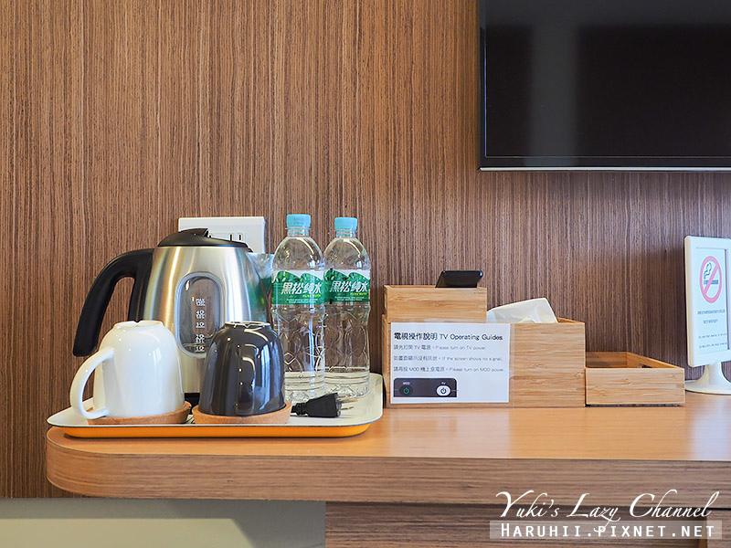 碧港良居商旅站前館9.jpg