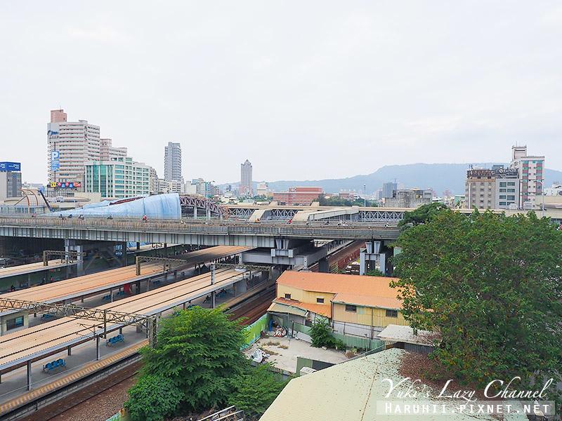 碧港良居商旅站前館16.jpg