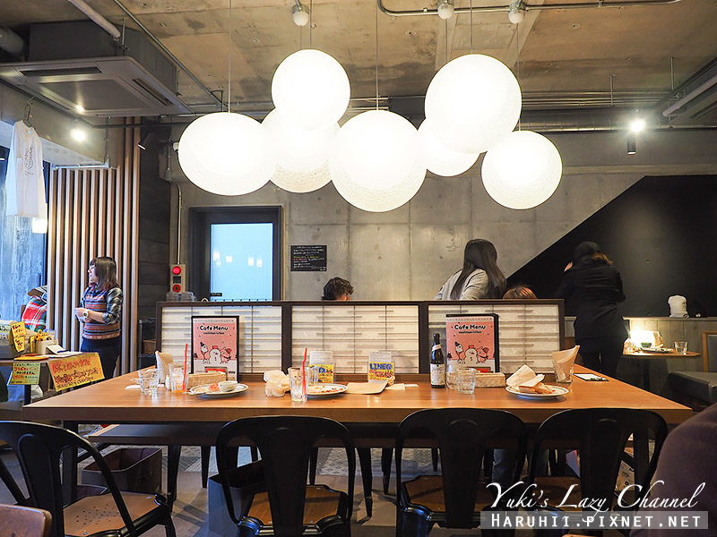 卡娜赫拉限定餐點The Diner's by Villaga Vanguard21.jpg