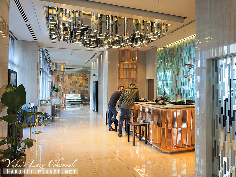 Candeo Hotels東京六本木光芒飯店1.jpg