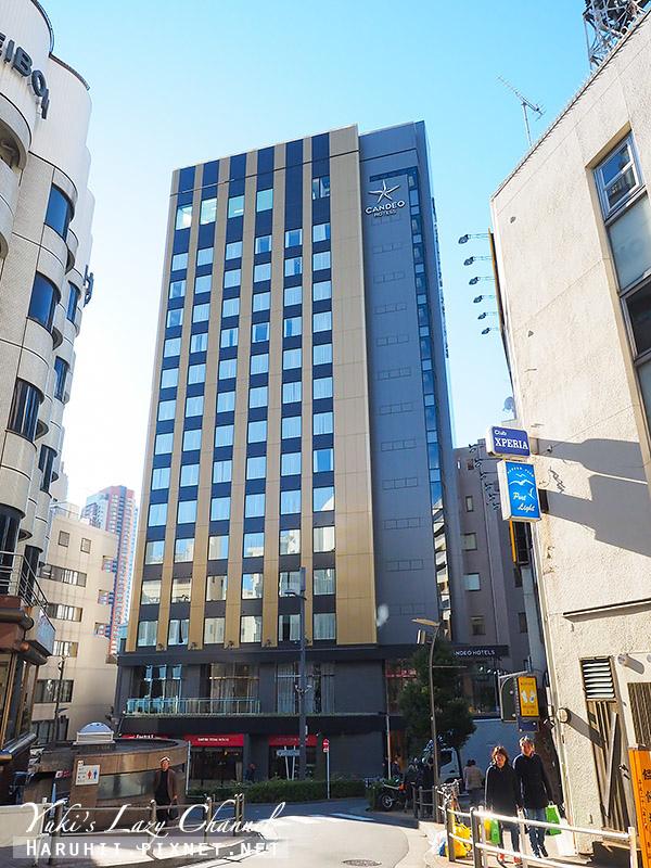 Candeo Hotels東京六本木光芒飯店.jpg