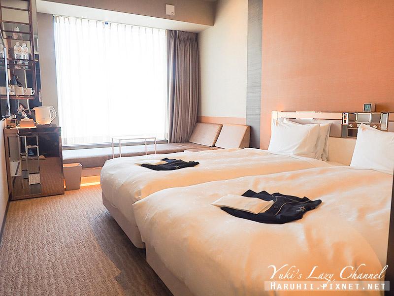 Candeo Hotels東京六本木光芒飯店4.jpg