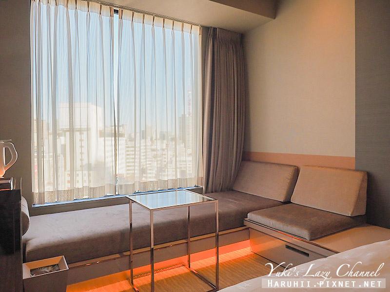 Candeo Hotels東京六本木光芒飯店5.jpg
