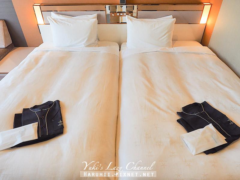 Candeo Hotels東京六本木光芒飯店6.jpg