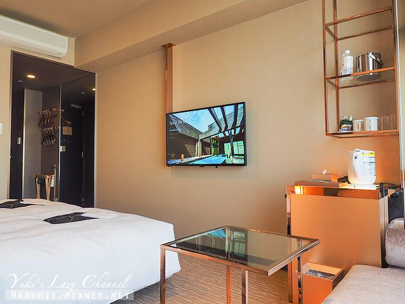 Candeo Hotels東京六本木光芒飯店7.jpg