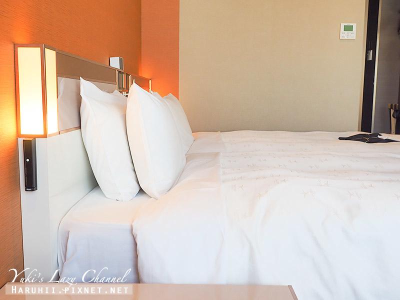 Candeo Hotels東京六本木光芒飯店8.jpg