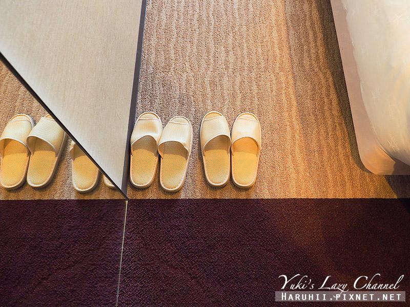 Candeo Hotels東京六本木光芒飯店10.jpg