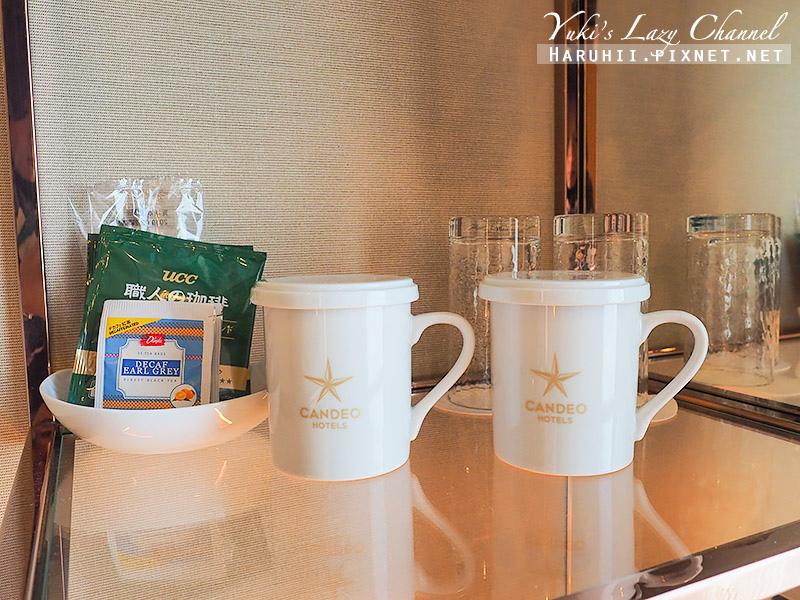 Candeo Hotels東京六本木光芒飯店12.jpg
