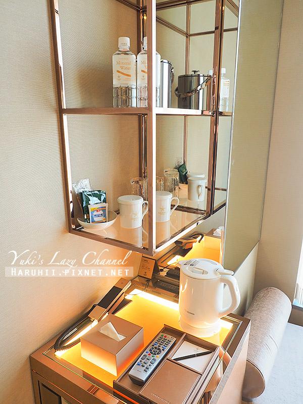 Candeo Hotels東京六本木光芒飯店14.jpg