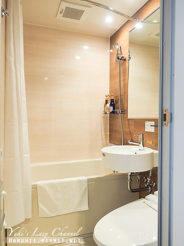 Candeo Hotels東京六本木光芒飯店15.jpg