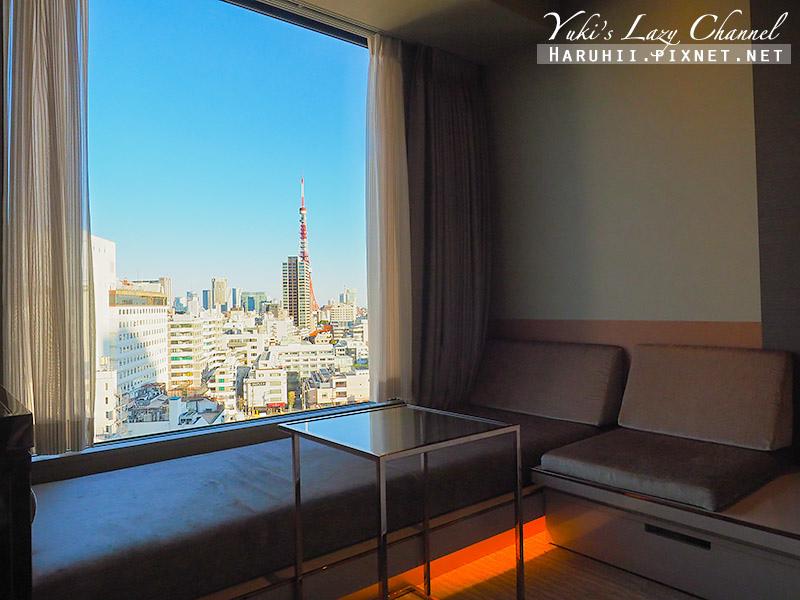 Candeo Hotels東京六本木光芒飯店22.jpg