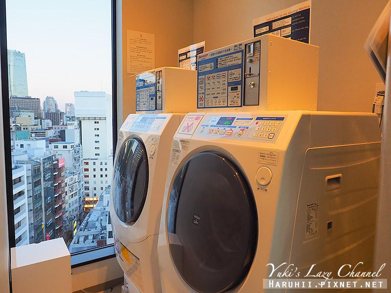 Candeo Hotels東京六本木光芒飯店26.jpg