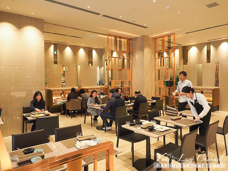 Candeo Hotels東京六本木光芒飯店28.jpg