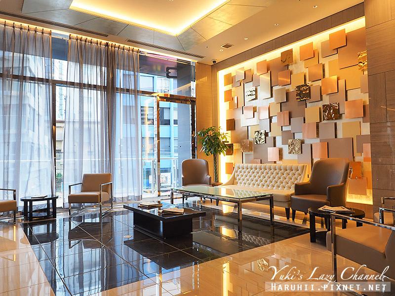 Candeo Hotels東京六本木光芒飯店29.jpg