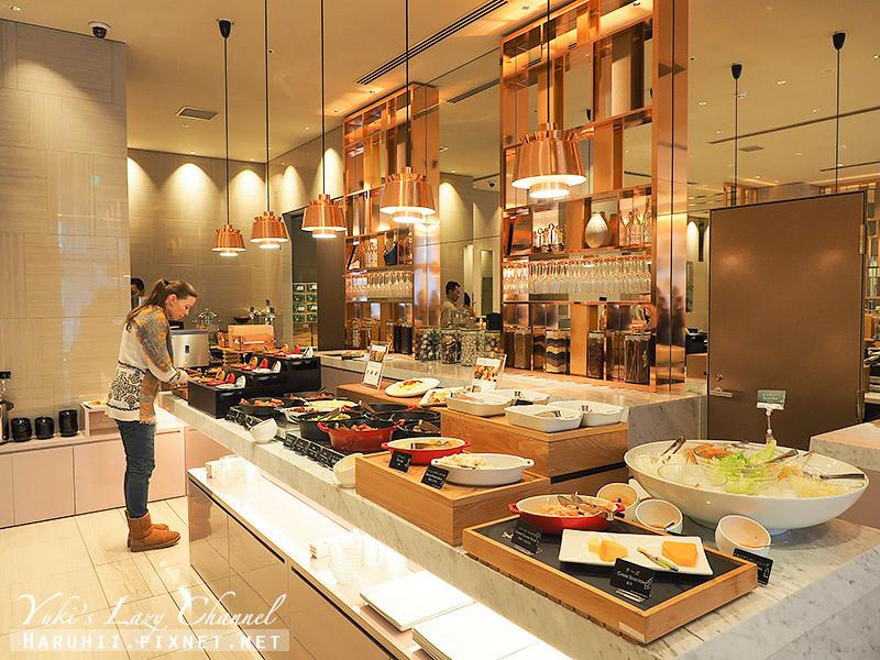 Candeo Hotels東京六本木光芒飯店30.jpg
