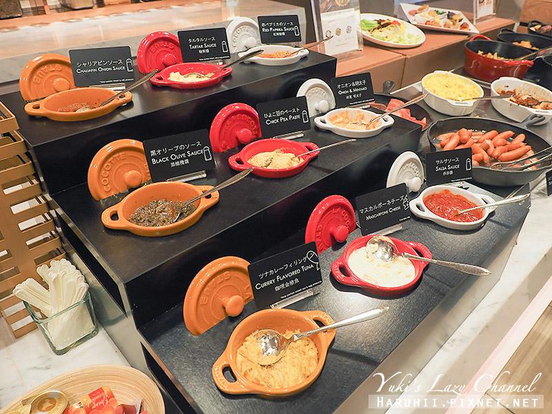 Candeo Hotels東京六本木光芒飯店32.jpg