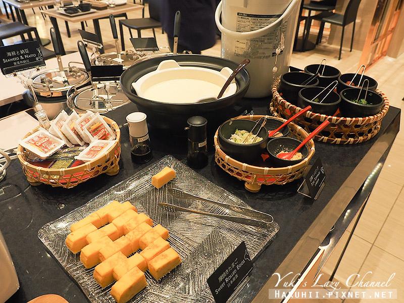Candeo Hotels東京六本木光芒飯店34.jpg